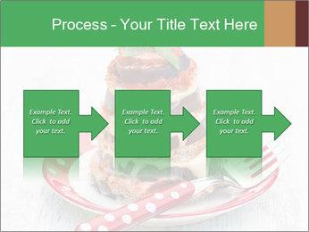 0000076128 PowerPoint Templates - Slide 88
