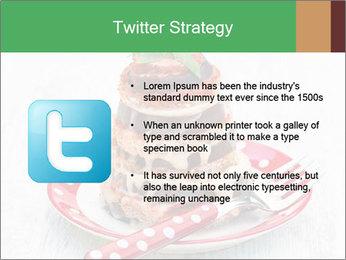 0000076128 PowerPoint Templates - Slide 9