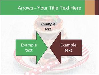 0000076128 PowerPoint Templates - Slide 90
