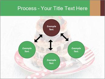 0000076128 PowerPoint Templates - Slide 91