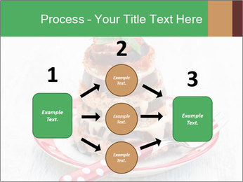 0000076128 PowerPoint Templates - Slide 92