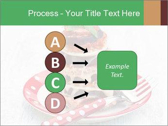 0000076128 PowerPoint Templates - Slide 94