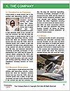 0000076128 Word Templates - Page 3