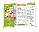 0000076129 Brochure Templates