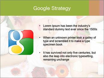 0000076129 PowerPoint Templates - Slide 10