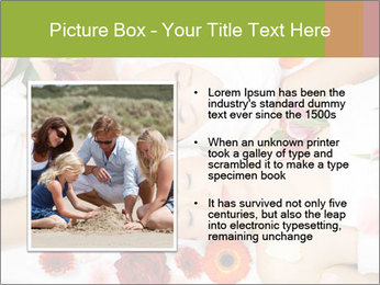 0000076129 PowerPoint Template - Slide 13