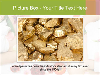 0000076129 PowerPoint Templates - Slide 15