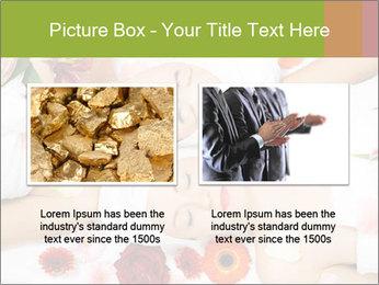 0000076129 PowerPoint Templates - Slide 18