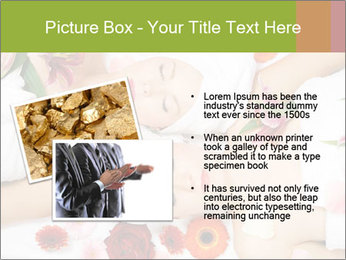 0000076129 PowerPoint Template - Slide 20