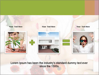 0000076129 PowerPoint Templates - Slide 22