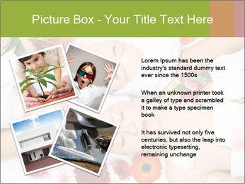 0000076129 PowerPoint Templates - Slide 23