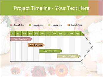 0000076129 PowerPoint Templates - Slide 25
