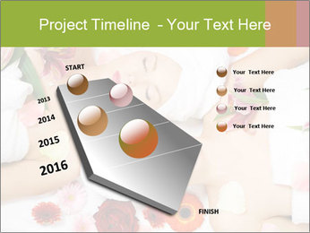 0000076129 PowerPoint Template - Slide 26