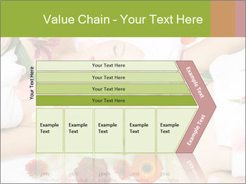 0000076129 PowerPoint Templates - Slide 27
