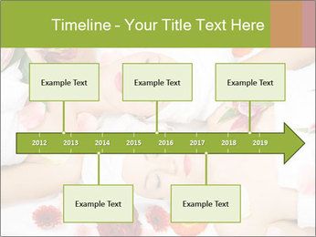 0000076129 PowerPoint Template - Slide 28