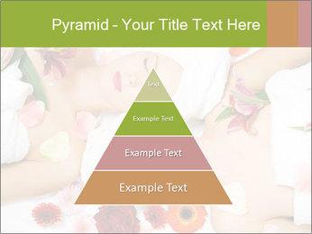 0000076129 PowerPoint Templates - Slide 30