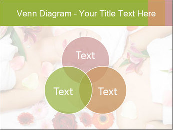 0000076129 PowerPoint Template - Slide 33