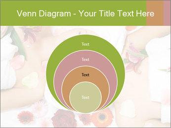 0000076129 PowerPoint Templates - Slide 34