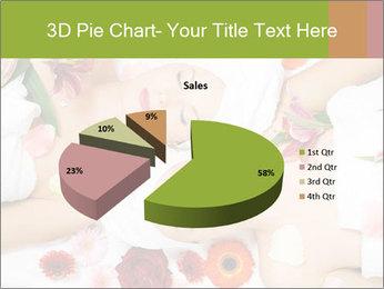 0000076129 PowerPoint Templates - Slide 35