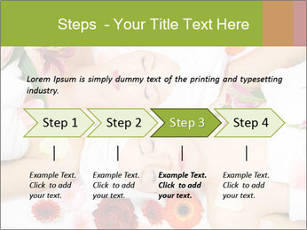 0000076129 PowerPoint Template - Slide 4