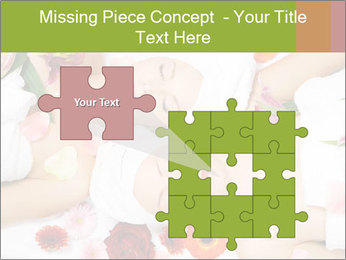 0000076129 PowerPoint Template - Slide 45