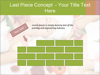 0000076129 PowerPoint Template - Slide 46