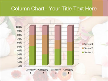 0000076129 PowerPoint Template - Slide 50