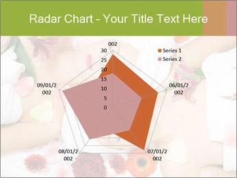0000076129 PowerPoint Templates - Slide 51