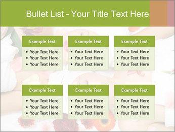 0000076129 PowerPoint Templates - Slide 56