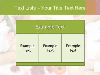 0000076129 PowerPoint Templates - Slide 59
