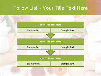0000076129 PowerPoint Templates - Slide 60