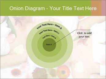 0000076129 PowerPoint Templates - Slide 61