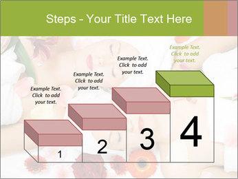 0000076129 PowerPoint Templates - Slide 64