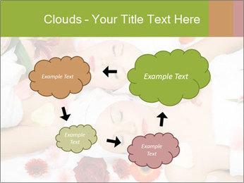 0000076129 PowerPoint Templates - Slide 72