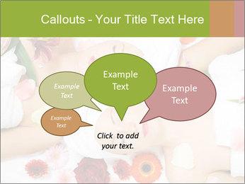 0000076129 PowerPoint Templates - Slide 73
