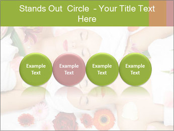 0000076129 PowerPoint Templates - Slide 76