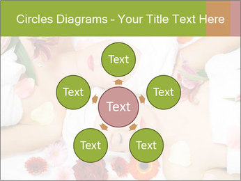 0000076129 PowerPoint Templates - Slide 78