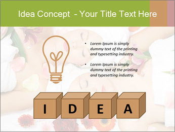 0000076129 PowerPoint Template - Slide 80