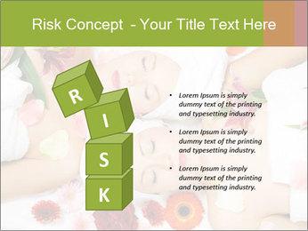 0000076129 PowerPoint Templates - Slide 81