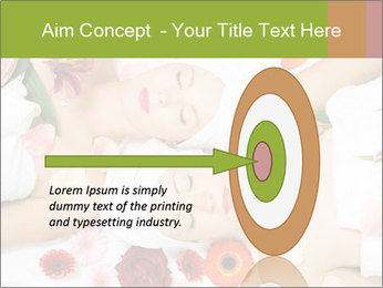 0000076129 PowerPoint Template - Slide 83