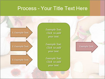 0000076129 PowerPoint Templates - Slide 85