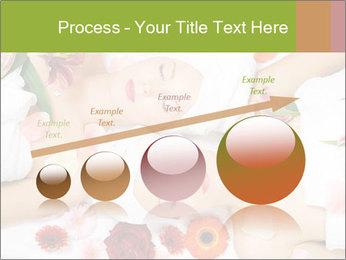 0000076129 PowerPoint Templates - Slide 87