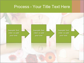 0000076129 PowerPoint Template - Slide 88