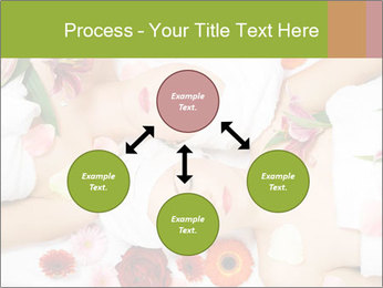 0000076129 PowerPoint Template - Slide 91