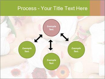 0000076129 PowerPoint Templates - Slide 91