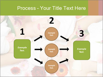 0000076129 PowerPoint Template - Slide 92