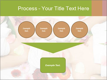 0000076129 PowerPoint Template - Slide 93
