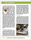 0000076129 Word Templates - Page 3