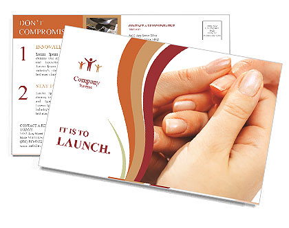 0000076130 Postcard Template