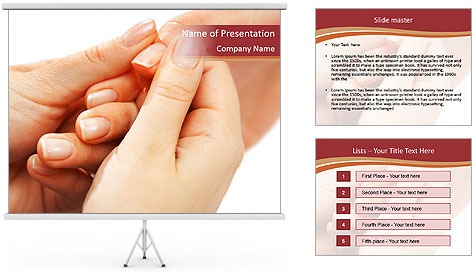0000076130 PowerPoint Template
